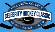 Villanova College Celebrity Classic