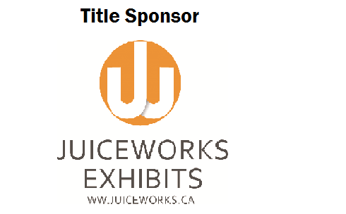 Juiceworks standard logo AI